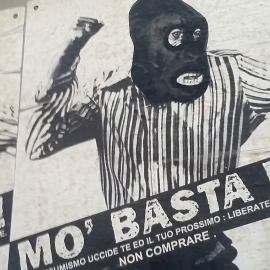 021_mobasta