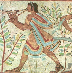 08_etruscanpipes