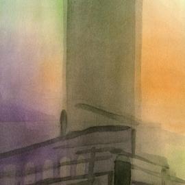 02_03_03ruins_minaret